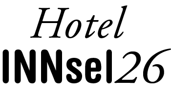 Innsel26 Hotel